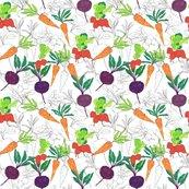 Rrrroot_vegetables_cropped_shop_thumb