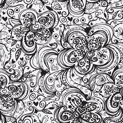 Rrrrrrline-flowers-tile-brown_shop_preview