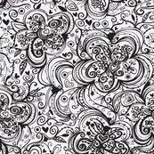 Rrrrrrline-flowers-tile-brown_shop_thumb