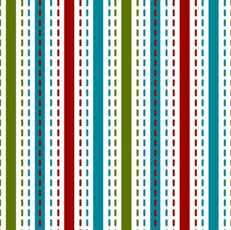 Tilkkutakki (Harlequin) C fabric by nekineko on Spoonflower - custom fabric