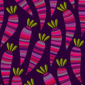 Rrpurple_carrot_shop_thumb