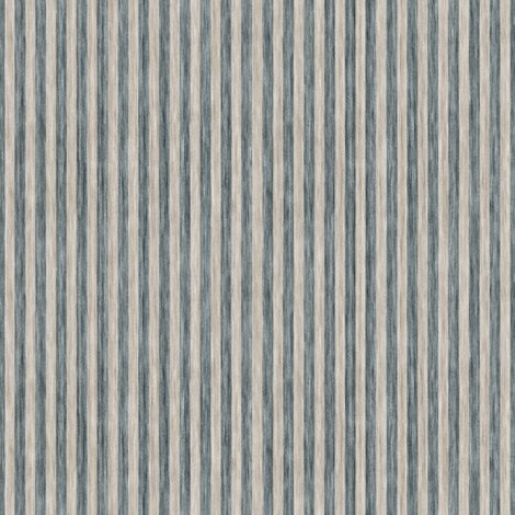 Rrrfrench_stripes_-antique_blue_shop_preview