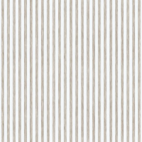 Rrrfrench_stripes_-antique_white_shop_preview
