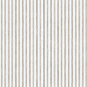 Rrrfrench_stripes_-antique_white_shop_thumb