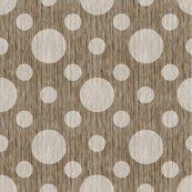 Rrfrench_linen_bubbles_-_natural_shop_thumb