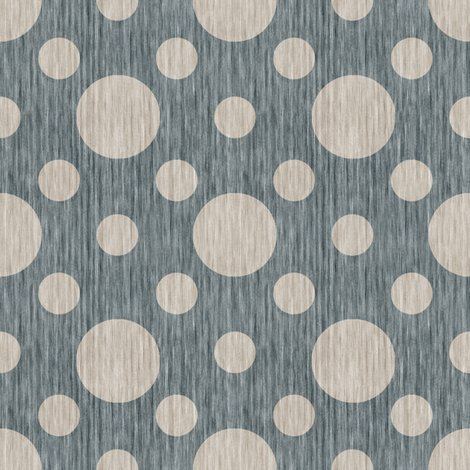 Rrrfrench_linen_bubbles_-_antique_blue_shop_preview