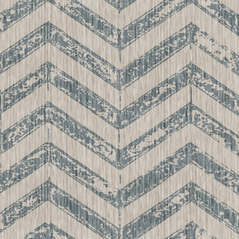 Rrrrfrench_chevrons_-_antique_blue_shop_preview