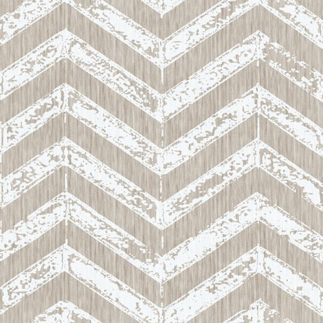 Rrrrrfrench_chevrons_-_antique_white_shop_preview