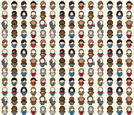 Rrspoonflower_57_-_trek_charactrers_shop_preview