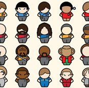 Rrspoonflower_57_-_trek_charactrers_shop_thumb