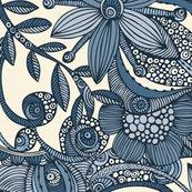 Rrflowers_doodles_blue_shop_thumb