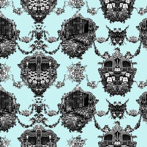 toileltbluefinalspoonflower
