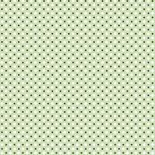 Rmgt_dots_green_shop_thumb
