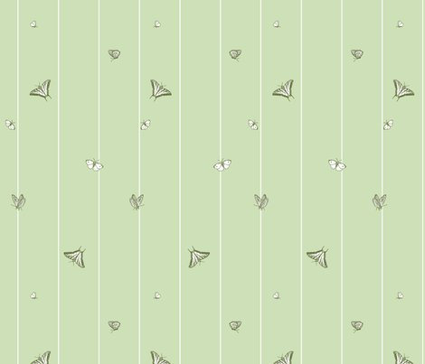 Rmgt_butterfly_stripes_green_shop_preview