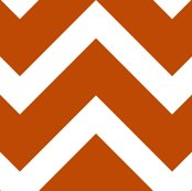 Rrorange_chevron_2__rgb_shop_thumb