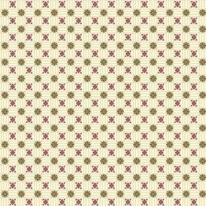 Glyph & Grid
