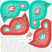 Rrhanging_birds-01_shop_thumb
