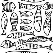 Rrrrrrrfish1black_shop_thumb
