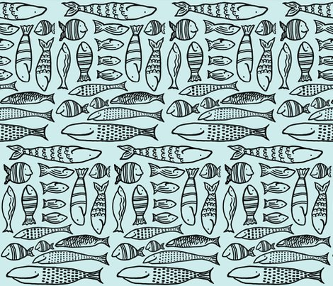 Rrrrrrfish1black_shop_preview