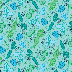Rrrrrspoonflower_roots13_shop_thumb