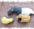 Rrrspoon_tapir_plush_comment_112851_thumb