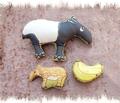 Rrrspoon_tapir_plush_comment_112852_thumb