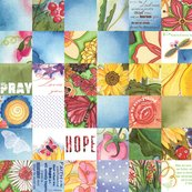 Rrrgirls_blanket_of_blessings_shop_thumb