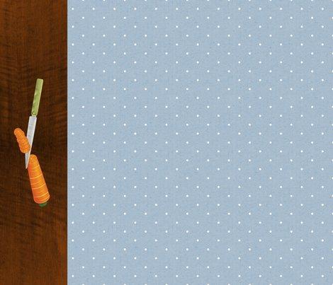 Rrrfat-quarter_carrot2_shop_preview
