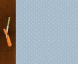 Rrrfat-quarter_carrot2_thumb