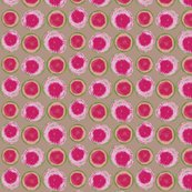Rrrwatermelon-radishes-on-linen_shop_thumb