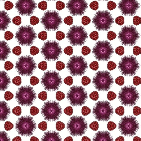 Rrsecheli_s_berries_and_burrs_shop_preview