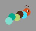 Rrrrcaterpillar_muncha_muncha_small_print_comment_107591_thumb