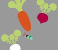 Rrrrcaterpillar_muncha_muncha_small_print_comment_107592_thumb