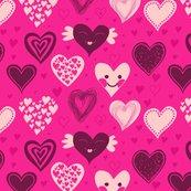 R790477_heartsp_shop_thumb
