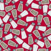 Rrsalt_and_pepper_-_red_shop_thumb