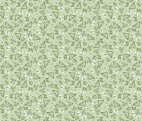 Rrmgt_butterfly_ditsy_green_shop_preview