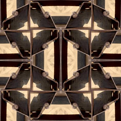Breakwater 4mr fabric by allida on Spoonflower - custom fabric