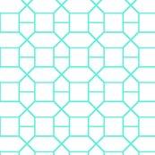 Rrpartner_design.png_shop_thumb