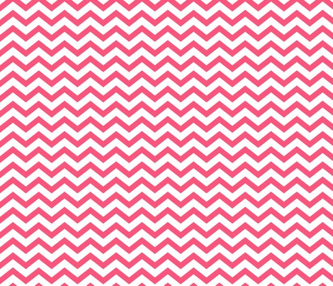 Chevron-hotpink_shop_preview