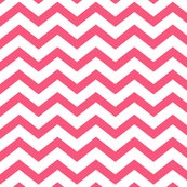 Chevron-hotpink_shop_thumb