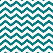 Rrrchevron-darkteal_shop_thumb