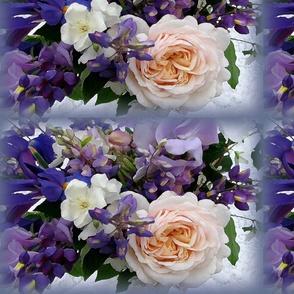 Stefanies Bouquet