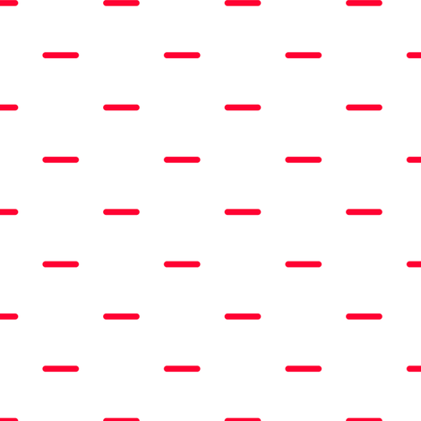 Tortoiseshell 4B (Vermilion) fabric by nekineko on Spoonflower - custom fabric