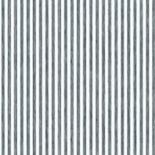 Rrprovincial_stripe_-antique_blue_shop_thumb