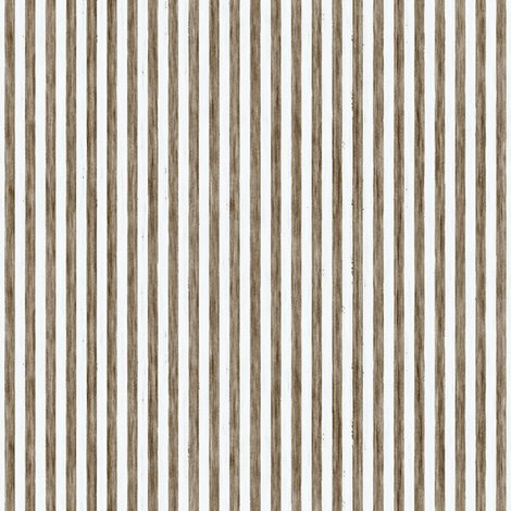 Rrprovincial_stripe_-_natural_shop_preview