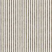 Rrprovincial_stripe_-_natural_shop_thumb
