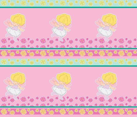 Rspoon_flowers_shop_preview