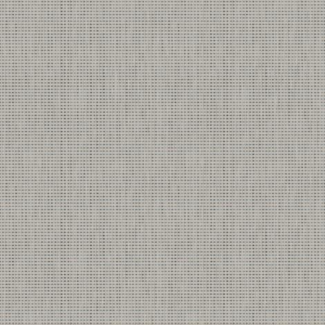 Linen Stippling - Antique Blue fabric by kristopherk on Spoonflower - custom fabric
