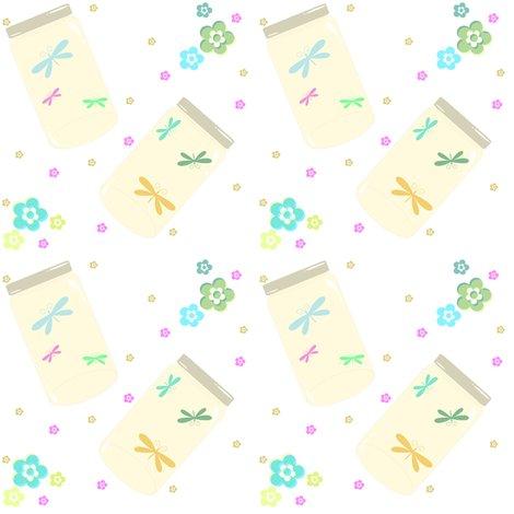 Rrrdragonfliesandflowersjarbypinksodapopvintage_shop_preview