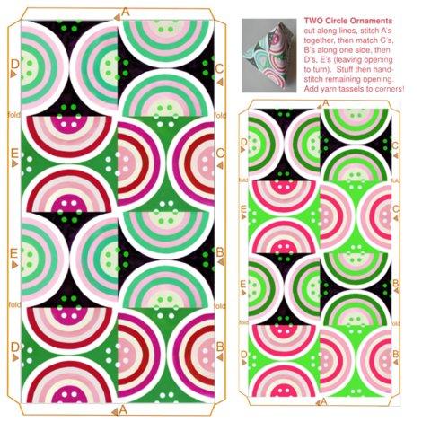 Rrtwo_circles_ornaments_a.ai_shop_preview